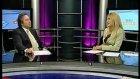 Endokrinoloji - Ses Tv Ana Haber