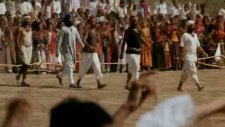 lagaan once upon a time in ındia