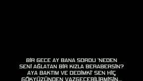 Bahadır Aydoğan - Bulamadım