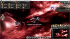 Darkorbit Tr1 Halo-28
