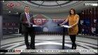 trt türk canlı yayınında 1 nisan şakası