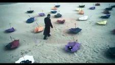 Yaşar - Denizin Tuzu [orjinal Video Klip 2011]