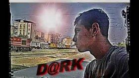 Dark - Unut Dedin