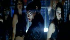 Enrique Iglesias - Tonight ı'm Lovin You