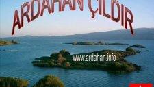 Ardahan @tanıtım@ Mehmet Ali Arslan Videos