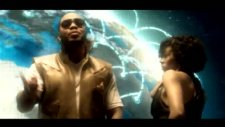 Flo Rida - Right Round Us Version Video