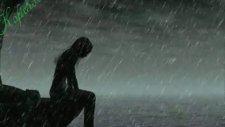 Rayan By Fırtına- Göz Bebeğim