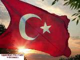 Tanridan Diledim-Ekrem Düzgünoğlu-Gaye Aksu