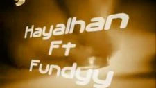 hayalhan-fundyy
