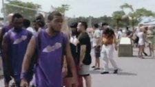 like mike 2 streetball
