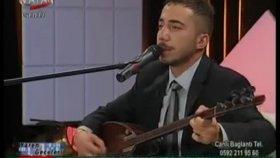 mehmet şahin - Vatan Tv - Ankaranın Bağları