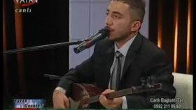 mehmet şahin - Vatan Tv - Dilara