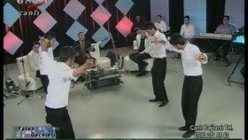 mehmet şahin - Vatan Tv-oy Dedikçe Oy Gelsin