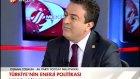 osman coskun yozgat milletvekili