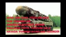 Rusların Korkunç Atom Gücü