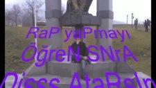 03 volkan--grup rap style-nazar değmesin