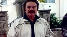 Termeli Orhan Baba