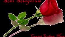 Byromantik-Sevdana Gönül Verdim Düşürdün Beni Dill