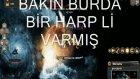 Darkorbit Maestro Şevki Şef  Klanı Elit İnsanlar