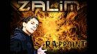 rappoint 180 km hız albüm çıktı