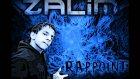 Rappoint Ft. N-Kral Ekip Karatoprak 2011