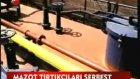 star tv-deniz polisi-akaryakıt kaçakçılığı