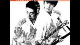 Yoshida Brothers - Morricone