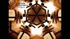 Yoshida Brothers - The National Anthem Prism