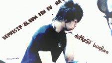 Haylaz Rapatack & Depresif Buqra - Agla Gözüm 2011