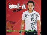 İsmail yk 2008 -bi dudak ver  www.indirmerkezi.net