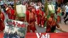 Çaycuma 7.kültür-Sanat Ve Sünnet Şöleni