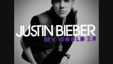 Overboard - Justin Bieber Feat. Jessica Jarrel...