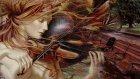 Romantica Romantik Fon Müziği