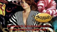 Sibel Can Seyyah 2011 Yeni Albüm Damarabeskc1