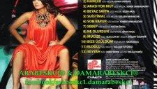 sibel can yok yok 2011 yeni albüm damarabeskc1