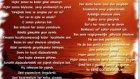 Martilar İsmini Fisildar Harika Ses Askim