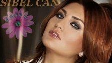 Sibel Can - Yarası Yok Mu - 2011
