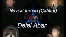 Siirt Arapça-Delel Abar