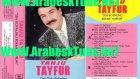 Tanju Tayfur - Aldattı Dediler Dehşet Damar...