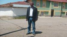 Kayılar Köyü Ahmetboz18    Ramazan Oyanık  Pamuk