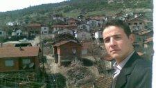 Mustafa Deniz Halimiz Nola Mahşerde