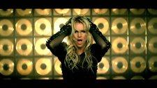 Britney Spears - Till The World Ends Yeni 2011