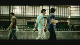 Dj Murat Bk&edward Maya-This My Life [remix]