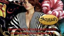 Sibel Can Bize Üzüldüm 2011 Yeni  Damarabeskc1