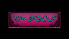 mc aklaz feat. miss duzceli - nefesini yorma 2010