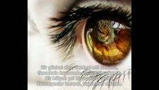 Müptelayım Bir Gözleri Ahunun Derdine