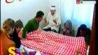 Mustafa Karadeniz Ölüm Şakası