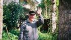 Yukarıboğaz Köyü
