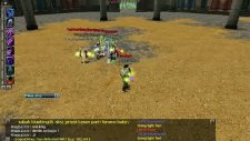 ıminor_king vs charizard