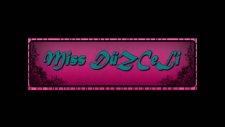 Miss Duzceli Feat. Miss Cey - Git Demedim Sana